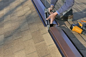 roof vent installation in Greater Montgomery County, Chester County & Nearby
